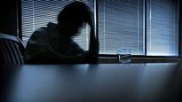 La dépression doit être considérée comme un handicap, selon le Tribunal des droits de la personne.