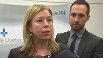 Québec veut permettre les travaux bénévoles dans la construction