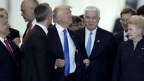 Trump bouscule ses alliés de l'OTAN