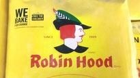 Farine Robin Hood