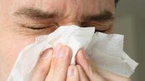 L'Alberta instaure des congés de maladie obligatoires