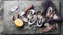 Le mystère des huîtres toxiques de Colombie-Britannique toujours inexpliqué