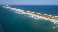 L'île de Sable