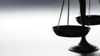 Le système judiciaire au mode ralenti