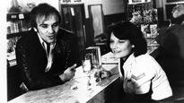 Le film « Le grand remue-ménage », de Sylvie Groulx et Francine Allaire