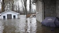 Pour tout savoir sur les inondations