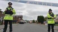 Deux nouvelles arrestations à Manchester où la traque continue
