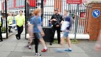 Manchester: des complices de Salman Abedi pourraient être en fuite