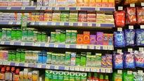 Prévenir l'abus de médicaments contre la toux