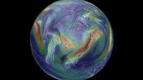 Un superordinateur météo testé par Environnement Canada
