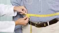 L'obésité touchait 18 % des Québécois en 2013-2014 contre seulement 8 % en 1987, selon le 6e rapport annuel du directeur national de santé publique sur l'état de santé des Québécois.