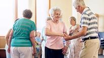 L'espérance de vie atteindra 90ans en 2030