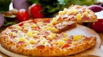 Un restaurateur de Windsor défend les pizzas hawaïennes