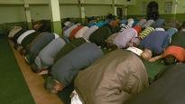 Début du ramadan à Québec: le souvenir de l'attentat encore vif