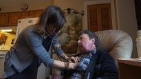 Québec souhaite faciliter l'accès aux soins palliatifs à domicile