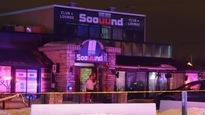 Le bar Soouund à Laval