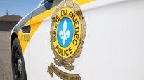 Un accident entre deux camionnettes a fait un mort et trois blessés, dont un grave, à Chapais dans le Nord-du-Québec.