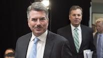 Sièges sociaux: le déclin du Québec s'accélère...