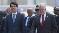 Québec refuse «l'amputation» par Ottawa de sa Loi sur la protection du consommateur