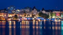 Victoria impose à son tour une taxe de 15% aux acheteurs étrangers