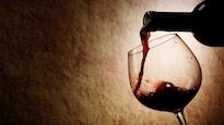 1verre de vin rouge = 1heure de sport. Pourvrai?