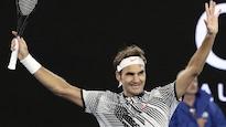 Federer et Wawrinka ont rendez-vous à Melbourne