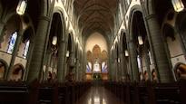 L'Église anglicane présentera ses excuses à des Autochtones agressés en Ontario