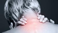 La douleur chronique, un mal invisible et incompris