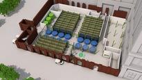 Les fermes verticales, une solution aux déserts alimentaires?