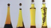 Des huiles d'olive qui ne respectent pas les normes de qualité