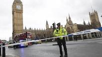 Attentat de Londres : deux nouvelles arrestations au Royaume-Uni