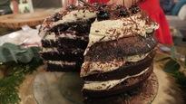 Quel moule pour quel gâteau?