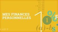 Découvrez le portail consacré aux finances personnelles