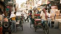 L'Inde en 2017