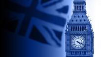 Brexit : l'année du divorce