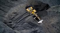 Colombie-Britannique : le trou noir des mines canadiennes?