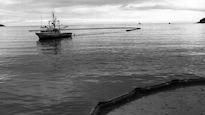 Exxon Valdez, 28 ans plus tard