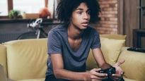 Les jeux vidéo, entre outil de socialisation et source de dépendance