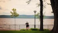 Nos vies à Lac-Mégantic