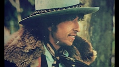 Joyeux anniversaire en français (s'il vous plaît), Bob Dylan