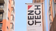 Montréal au premier rang pour les emplois high-tech au pays