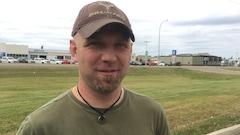 Accident mortel près de Lloydminster : un témoin s'interroge sur l'intervention de la GRC