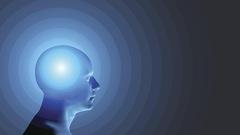 Un certain état de conscience rétabli grâce à un implant