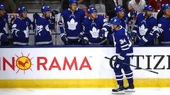Le Canadien se heurte à Auston Matthews et aux Maple Leafs