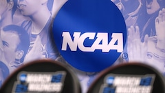 Scandale au basketball collégial américain