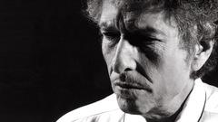 Bob Dylan a-t-il plagié son discours d'acceptation du prix Nobel?