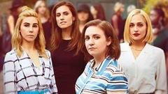 Le New York de <i>Girls</i>
