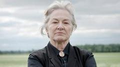 Les suggestions de lecture de Micheline Lanctôt