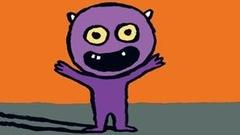 Lectures d'Halloween pour les petits et les grands
