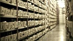 L'opposition insatisfaite de la réforme de l'accès à l'information